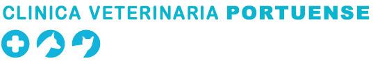 Veterinaria Portuense Logo